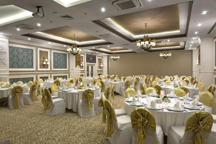Karmir Resort And Spa Image 8