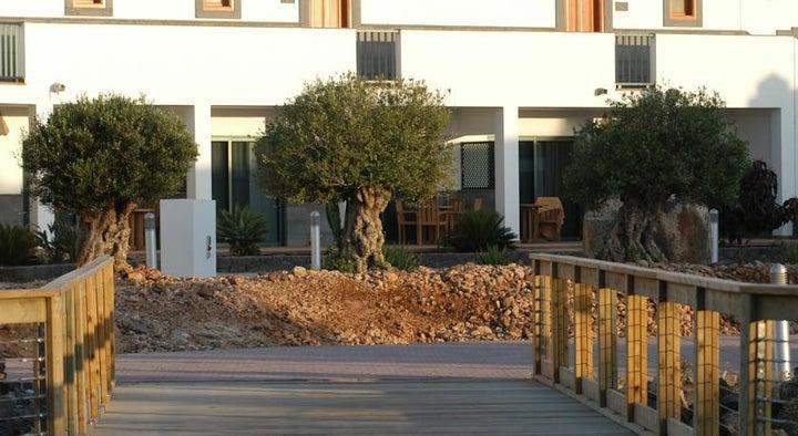 Las Marismas de Corralejo Apartments Image 20