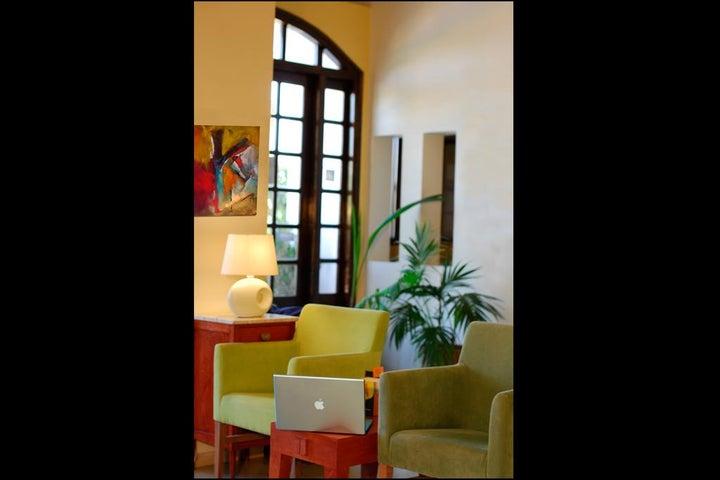 Lato Hotel Image 19