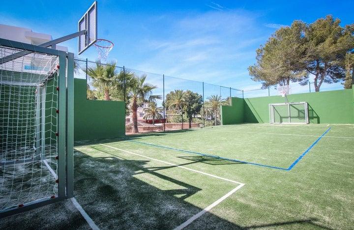 Ola Apartments Bouganvillia Image 7
