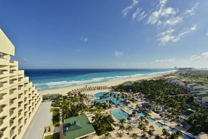 Iberostar Cancun Image 3
