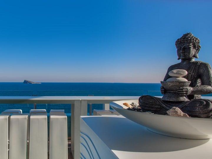 Villa Del Mar Hotel Image 7