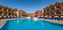 Marino Tenerife Hotel