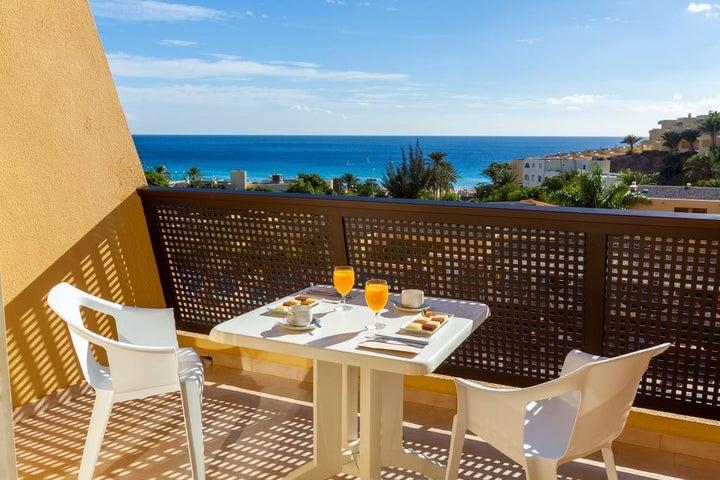 Sol Jandia Mar Apartamentos Image 7