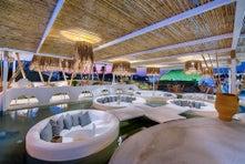 Kouros Exclusive Hotel