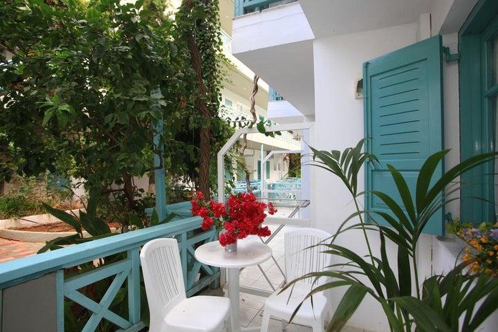 Anatoli Apartments Hersonissos Image 32
