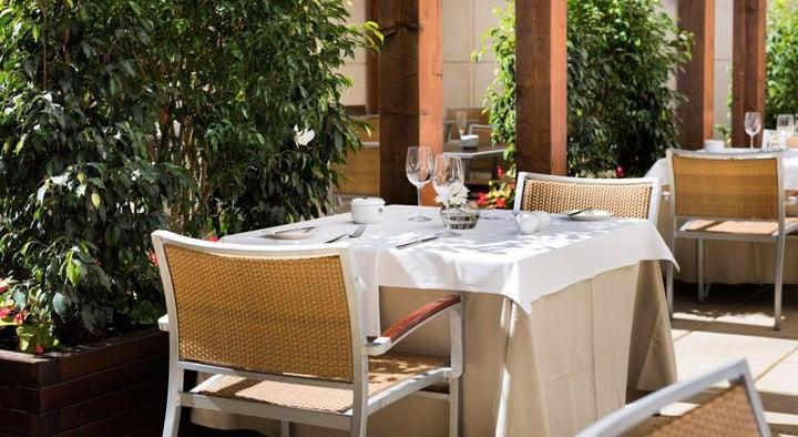 Nh Marbella Image 19
