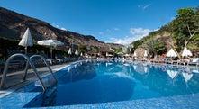 Paradise Costa Taurito Hotel & Aquapark