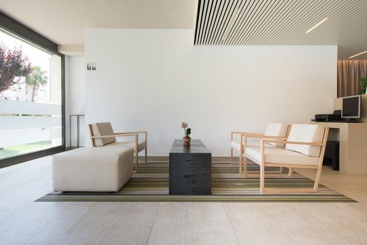 Atenea Park-Suites Image 4