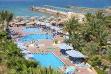 Empire Beach Resort Ex. Triton Empire Beach Resort