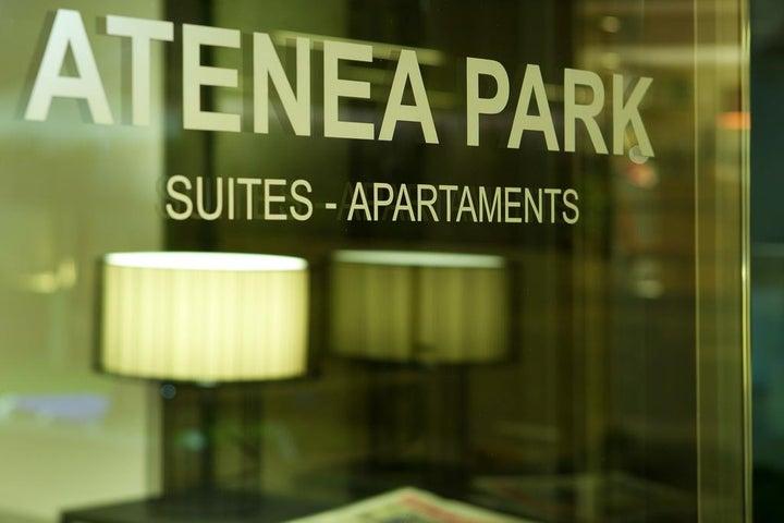 Atenea Park-Suites Image 30