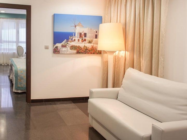 Villa Del Mar Hotel Image 23