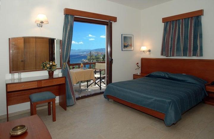 Lato Hotel Image 23