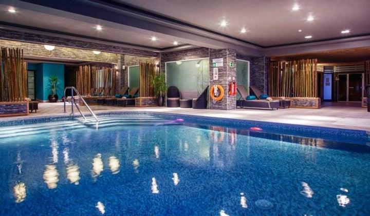 The Victoria Hotel Image 20