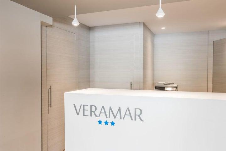 Apartments Veramar Image 31