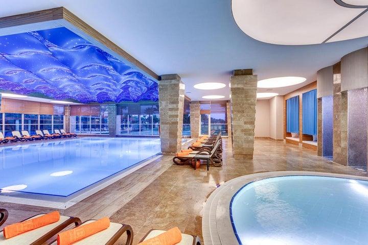 Sherwood Breezes Resort Image 72