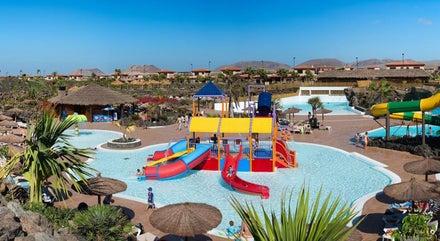 Pierre & Vacances Fuerteventura OrigoMare