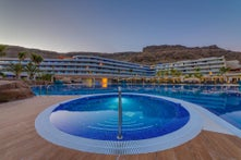 Radisson Blu Resort & Spa Gran Canaria Mogan