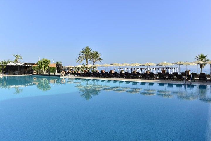 Guadalmina Spa Golf Resort Image 18