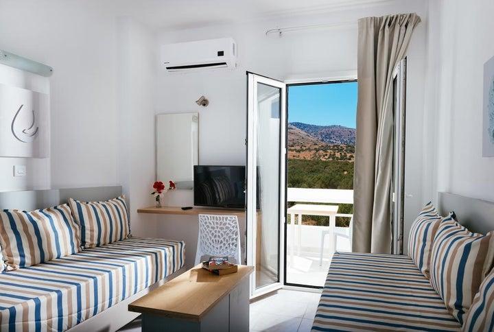Elounda Krini Hotel Image 11