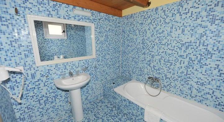 Blue Princess Resort Image 14
