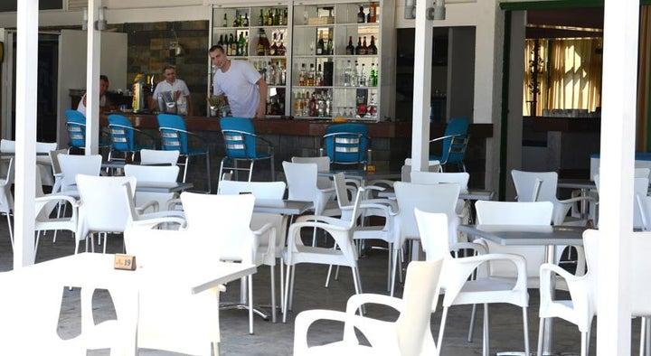 Artemis Hotel Apartments Image 15