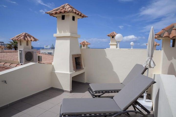 Royal Sunset Beach Club by Diamond Resorts Image 17