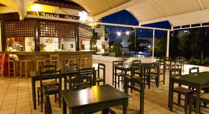 Club Lyda Hotel Image 11