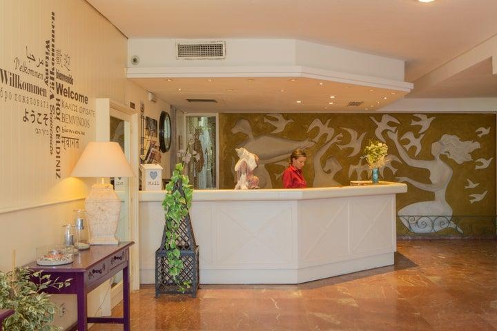 Tropico Playa Hotel Image 11
