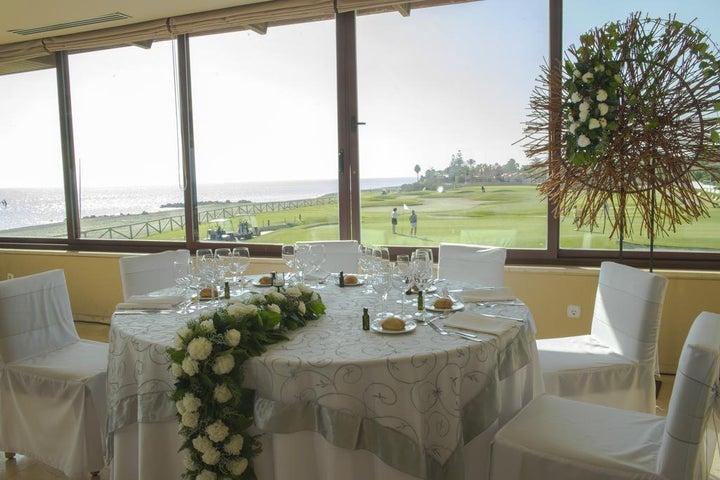 Guadalmina Spa Golf Resort Image 27