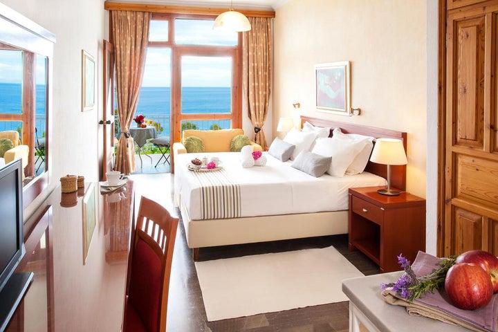 Irida Hotel Image 38