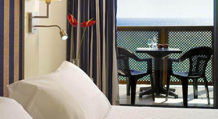 H10 Tindaya Hotel Image 10