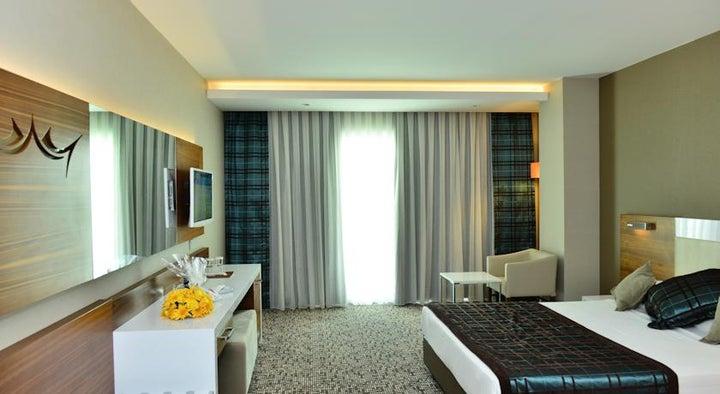 White City Resort Hotel Image 5