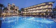 Galeri Hotel