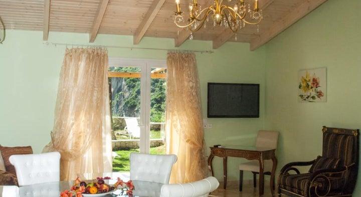 Blue Princess Resort Image 8