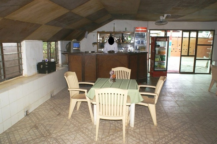 Baobab Holiday Resort Image 7