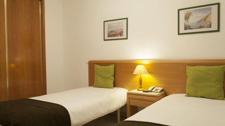 Plaza Real by Atlantic Hotels Image 3