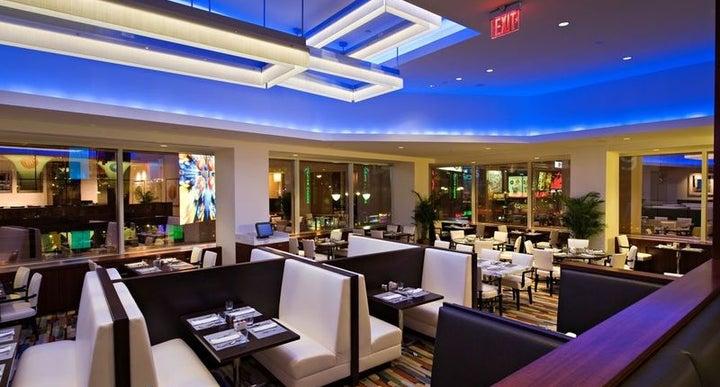 Tripadvisor New York Broadway Plaza Hotel