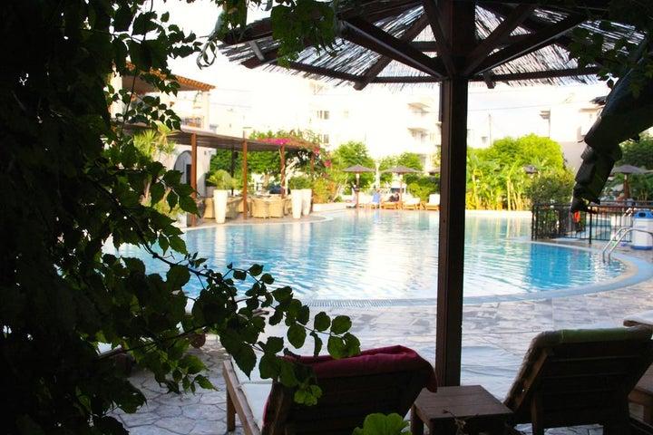 Peridis Family Resort Image 22