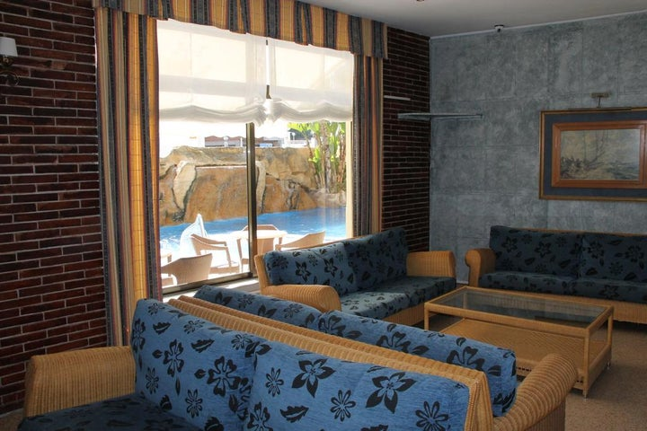 Terramar Hotel Image 3