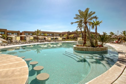 Be Live Collection Marrakech Adults Only All Inc