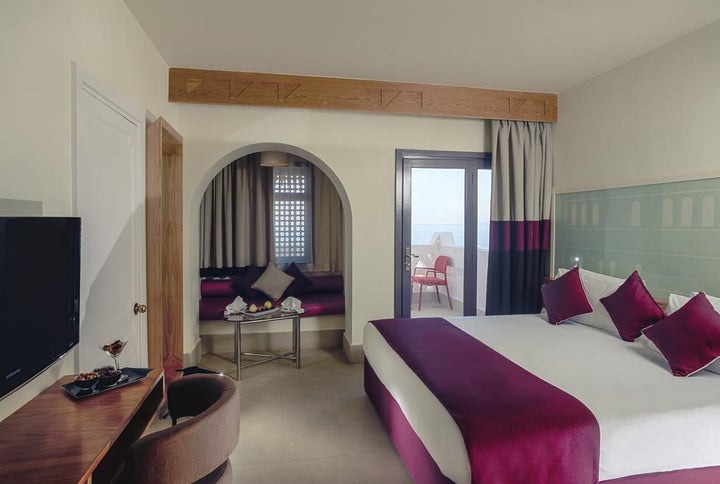 Mercure Hurghada Image 4