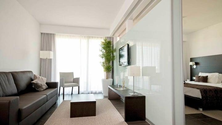 Alvor Baia Hotel Apartments Image 5