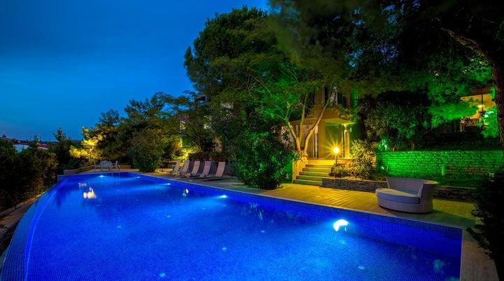Pine Bay Holiday Resort Image 39