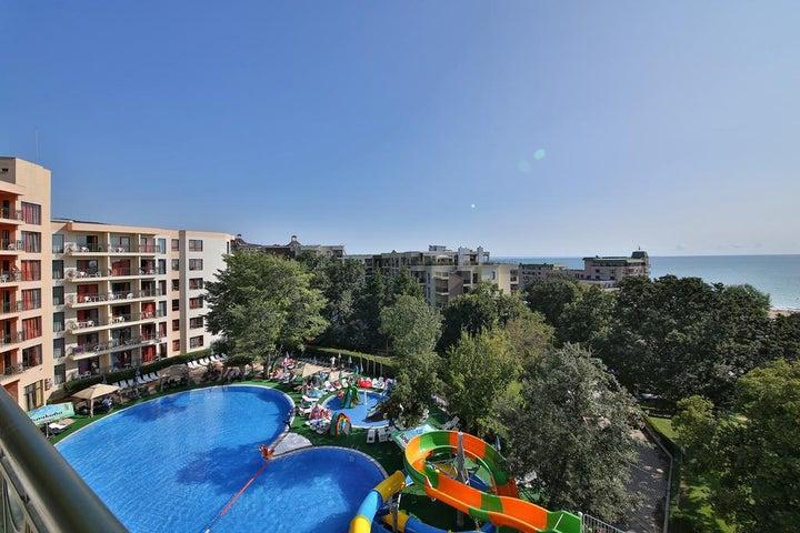 Prestige Hotel and Aquapark Image 23