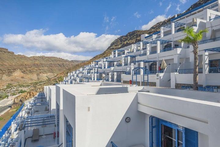 Cala Blanca by Diamond Resorts Image 24