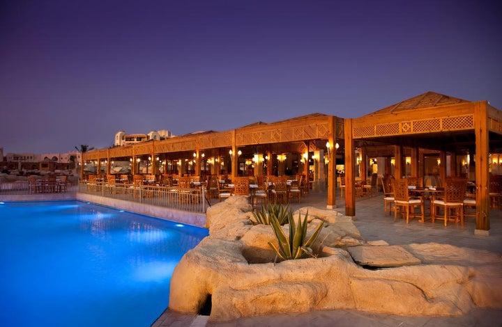 Kempinski Hotel Soma Bay Image 8