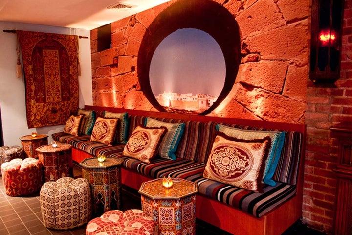 Marrakech New York Image 1