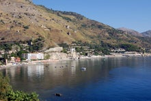 Lido Mediterranee