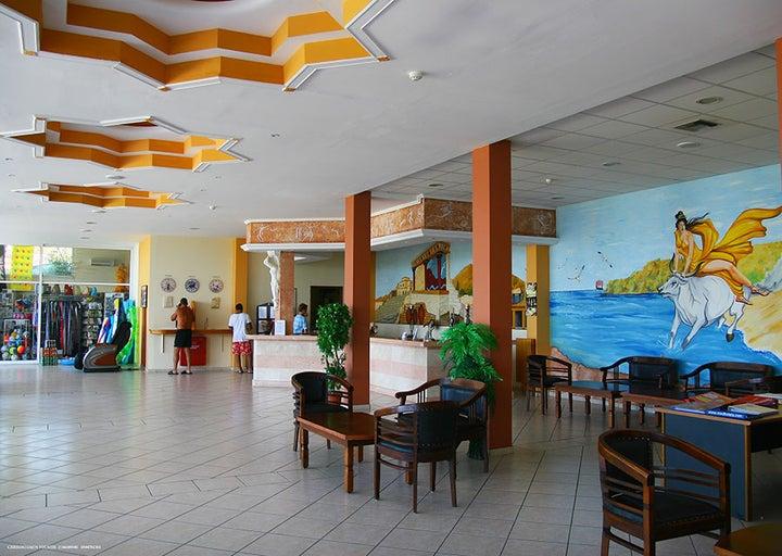 Aqua Sun Village Image 7